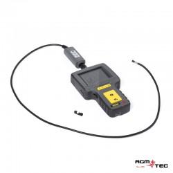Endoscam® GT5.5 - Endoscope industriel de précision