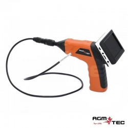 Endoscam® 5.5 - Caméra endoscopique industrielle