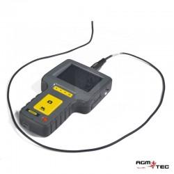 Endoscam® GT3.9 - Caméra endoscopique